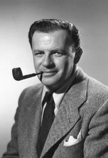Joseph L. Mankiewicz, Director (1909-1993)was a film director, screenwriter, and producer. Mankiewicz had a long Hollywood career, and twice won the Academy Award for both Best Director and Best Writing.