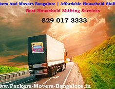 """Check out new work on my @Behance portfolio: """"Trusted And Savvy Packers And Movers In Bangalore"""" http://be.net/gallery/53017991/Trusted-And-Savvy-Packers-And-Movers-In-Bangalore"""
