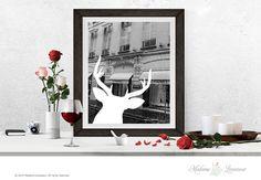 printable art Chanel Paris original store 31 by MadameLevasseur https://www.etsy.com/listing/228154852/printable-art-chanel-paris-original?utm_content=buffer6c543&utm_medium=social&utm_source=pinterest.com&utm_campaign=buffer