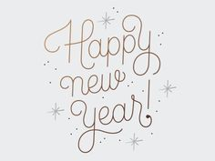 Happy New Year 2019 : QUOTATION – Image : Quotes Of the day – Life Quote Happy New Year typography – can use the same idea for Christmas card Sharing is Caring Happy New Year Cards, Happy New Year 2016, Happy New Year Wishes, New Year Greetings, Merry Christmas And Happy New Year, Happy New Year Design, Happy New Year Logo, New Year Card Design, Happy 2017
