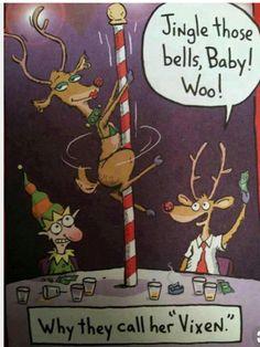 100 Xmas Jokes Ideas In 2020 Christmas Humor Christmas Jokes Holiday Humor