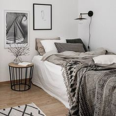 Sublime 120+ Apartment Decorating Ideas https://decoratio.co/2017/03/120-apartment-decorating-ideas/ You would like your apartment to appear great. Just follow your financial plan and make an effort not to worry if your apartment doesn't arrive togeth...