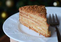 Moučníky, muffiny Archivy - Strana 11 z 12 - Avec Plaisir Vanilla Cake, Food, Cakes, Cake Makers, Essen, Kuchen, Cake, Meals, Pastries