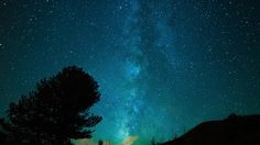 Wallpaper: http://desktoppapers.co/my57-aurora-night-sky-star-space-nature-dark/ via http://DesktopPapers.co : my57-aurora-night-sky-star-space-nature-dark