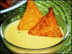 Salsa-de-queso-para-nachos-