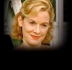 "Hot for teacher! ""All-American Girl: The Mary Kay LeTourneau Story"" stars Penelope Ann Miller in the true story of an educator too lovestruck to respect the teacher/student boundaries."