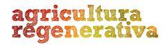 Vídeos de Biofertilidad (Agricultura Orgánica) | Agricultura Regenerativa