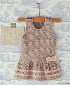 http://knits4kids.com/collection-en/library/album-view?aid=31166