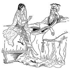 File:The Arabian Nights Entertainments illustrartion 3.jpg