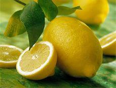 Полезные свойства цитрусового фрукта
