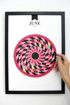 #calendar
