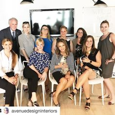 I can't think of a better way to end the week .... with my design besties...( Erica  you were here in spirit) learning and being inspired by @gessi_northamericaofficial ..Thank you Jennifer and Larry for sharing  with us information on this fantastic product!!!! C H E E R S .... . #Repost @avenuedesigninteriors  A lovely way to kick start the long weekend!  Lunch and learn with @gessi_official - such beautiful plumbing products! Thank you for hosting us @evelyndesigner love your space…