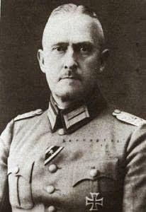 ANDREAS, Moritz (*16/04/1884†13/10/1964)