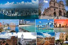 Vuelos baratos – Vuelos a Ecuador Pasajes a Cuenca – Miami Cuenca