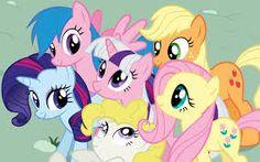 Resultado de imagen para imagenes de my little pony equestria girl con frases