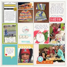 December 2014 page 2