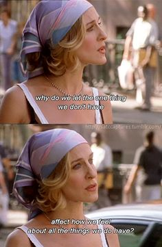 Life lessons from Carrie Bradshaw City Quotes, Mood Quotes, Random Quotes, Quotes Pics, Funny Quotes, Depressing Quotes, Picture Quotes, Bible Quotes, Motivation
