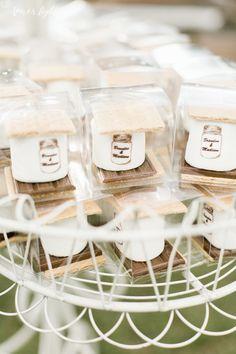 Cross Creek Ranch All Inclusive Rustic Elegant Weddings In Florida