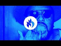 ScHoolboy Q Type Beat Check more at http://buytypebeat.com/schoolboy-q-type-beat-26/