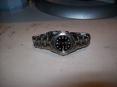 Citizen Watch WR 100