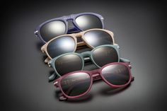These are all the shades of #VintageCelebration Collection. Discover all the sunglasses @ pers.sl/1quVQij