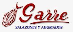 In my sweet kitchen: Dalla Spagna: Collaborazione Salazones Garre.