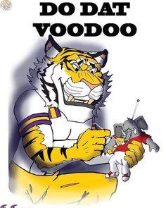 Lsu Vs Bama, Lsu Tigers Football, Football Jokes, Saints Football, College Football, Louisiana State University, Sports Humor, Funny Images, Tigger