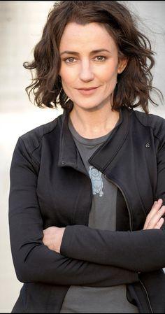 Pictures & Photos of Orla Brady - IMDb