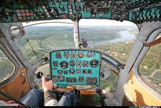 Mil (PZL-Swidnik) Mi-2... aircraft picture