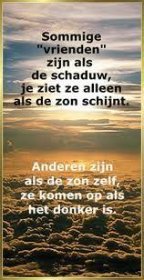 wijsheden en spreuken - Google zoeken True Quotes, Best Quotes, Funny Quotes, Awesome Quotes, Beautiful Lyrics, Beautiful Words, Song Words, Wise Words, Dutch Quotes