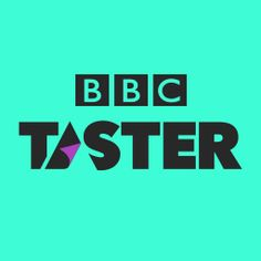 A BBC Sandbox ~ Taster is designed to highlight new and innovative ideas from the BBC and its partners, including ideas created as part of the BBC Connected Studio Innovation Programme. #interative