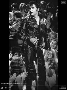 ELVIS'S EXTREME GOOD LOOKS COME FROM HIS PATERNAL GRANDFATHER J.D. PRESLEY WHO WAS A SLIM HANDSOME MAN ABOUT 6FT TALL WITH BLACK HAIR. #EMILY'SELVIS@CHEROKEEINDIANWARRIORS#