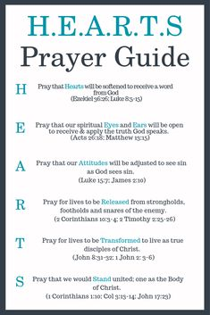 Use this Powerful Strategic Prayer Method in your War Room Prayer Time. Can I give you a free prayer guide? A Powerful Strategic Prayer guide. Use it to cover your pastors, church staff, the lost, backslidden in your life. Prayer Times, Prayer Scriptures, Bible Prayers, Faith Prayer, God Prayer, Prayer Quotes, Serenity Prayer, Prayer Room, Power Of Prayer