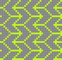 14.jpg 937×911 pikseliä