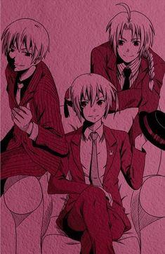 Image about gintama in Okito Sougo x Kagura x Kamui by kliqu Gintama Wallpaper, Okikagu, Cute Comics, Manga, Animes Wallpapers, Comic Art, Anime Characters, Chibi, Geek Stuff