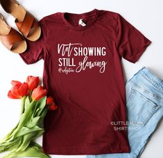 Items similar to Adoption Shirt Foster Care Adoption, Adoption Day, Foster To Adopt, Foster Mom, Adoption Process, Adoption Shower, Ado Love, Foster Parenting, Single Parenting