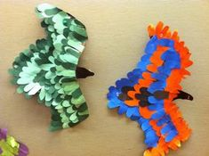 Assorted Multicultural Native American Projects – Native American Art Projects & Lesson Plans Source by Native American Art, Native American Lessons, Native American Projects, American History, American Crafts, American Food, Early American, 4th Grade Art, Thinking Day