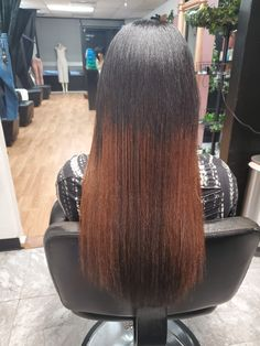 Long Hair Styles, Sexy, Beauty, Long Hairstyle, Long Haircuts, Long Hair Cuts, Beauty Illustration, Long Hairstyles, Long Hair Dos