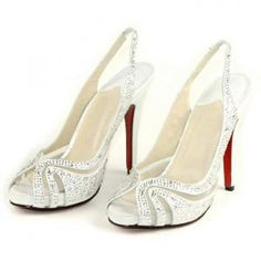 beautiful,lovely,charming,fashion shoes