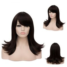 GET $50 NOW | Join RoseGal: Get YOUR $50 NOW!http://www.rosegal.com/synthetic-wigs/long-oblique-bang-straight-tail-795655.html?seid=2275071rg795655