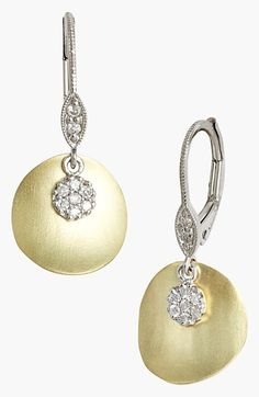 lovely diamond drop earrings http://rstyle.me/n/uaix5r9te