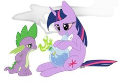 Twilight Sparkle, Some Image, Over Dose, Artist Names, Google Images, Pony, Highlights, High Noon, It Cast