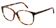 Ralph Lauren RL6080 5303 Eyeglasses (smartbuyglasses)