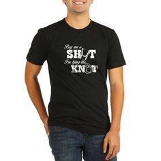 Buy me a shut T-Shirt