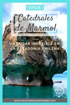 18 Ideas De Guia De Viaje Chile Guia De Viaje Viajes Viajes Y Turismo