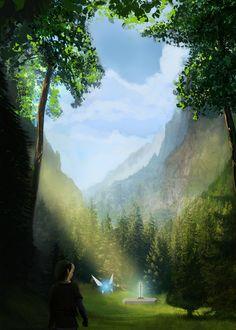 art,beautiful pictures,legend of zelda,games,SiberionSnow