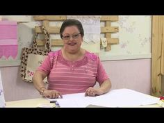 #RelembrarÉViver   Pano de copa com crivo por Leila Jacob - YouTube Hand Embroidery, Youtube, Anchor, Women, Hand Towels, Crochet Lace Edging, Hardanger, Creative Crafts, Embroidery