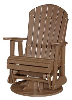 Eash Sales Shipshewana Furniture     Yahoo Search Results | Deck Furniture  | Pinterest | Deck Furniture And Decking