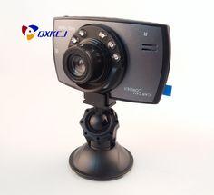 "Dash Cam 960P 2.7"" Car Dvrs G30 Car Camera Recorder With Motion Detection Night Vision G-Sensor Car Dvr Blackox Dashcam //Price: $US $12.83 & FREE Shipping //     #hashtag2"