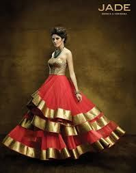 12 Best Mumbai Stores and Boutiques for Bridal Shopping: Lehengas, Sarees, Suits